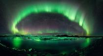Aurora-Borealis-Picture