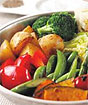 foodarticle