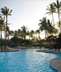 Hawaii_Kokala Coast