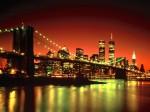 New-York-1nite